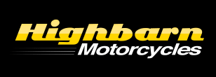 Highbarn Motorcycles